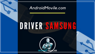 ⚡Drivers for Flashing Samsung Cell Phones (Odin)⚡